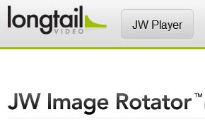 Free JW Image Rotator