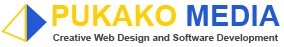 Pukako Media | Bali Web Design | Bali Web Development | Bali Software Development