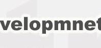 Services web development kami diperuntukan bagi anda yang ingin membangun sebuah website dengan pengembangan khusus sesuai dengan bisnis yang anda bangun. Kami menggunakan model waterfall proses untuk service web development ini, dimana pertama kami mempelajari alur proses bisnis anda, melakukan analisa terhadap kebutuhan user, berlanjut ke proses desain dan implementasi, kemudian testing sistem, yang diakhiri […]