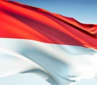 """Pukako Media Mengucapkan """"Dirgahayu Republik Indoresia ke-66… Merdeka…"""" Semoga republik Indoresia semakin Jaya… MERDEKA…."""