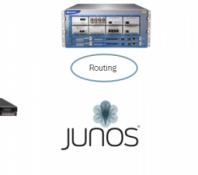 Hai Guys… pada kesempatan ini PukakoMedia akan membagi pengetahuan tentang perangkat jaringan yang sedang ngetren belakangan ini. yaw… Juniper dengan OS JunOSnya. nah sebelum kita belajar jauh tentang Juniper ini, ada baiknya kita belajar sedikit tentang apa itu Juniper Network. Juniper merupakan salah satu vendor perangkat jaringan pesaing Cisco. Juniper dewasa ini banyak digunakan oleh […]