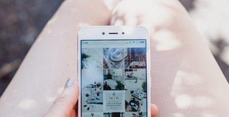 Kesalahan yang Harus Dihindari Saat Berjualan di Instagram