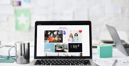 5 Dasar Mendesain Website Dengan Aturan-Aturan UI (User Interface) yang Wajib Anda Ketahui