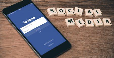 5 Tips Berjualan di Facebook Marketplace yang Wajib Kamu Lakukan