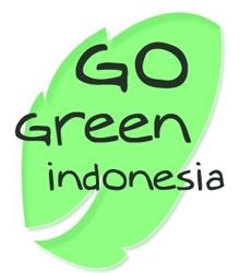 Go Green… kata ini mungkin kata yang sering kita dengar dan lihat di mana – mana. sebagai seorang pengguna internet mania kita tidak bisa tinggal diam saja :-). salah satu tindakan yang bisa kita lakukan adalah dengan cara menghemat energi listrik yang kita gunakan untuk membuka halaman website. nah ketika membuka halaman website dan sewaktu2 […]